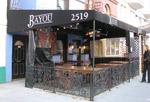 bayou-patio-150.jpg