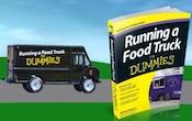 food-trucks-for-dummies-175.jpg