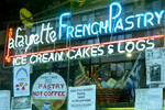 2012_lafayette_french_pastry_1234.jpg
