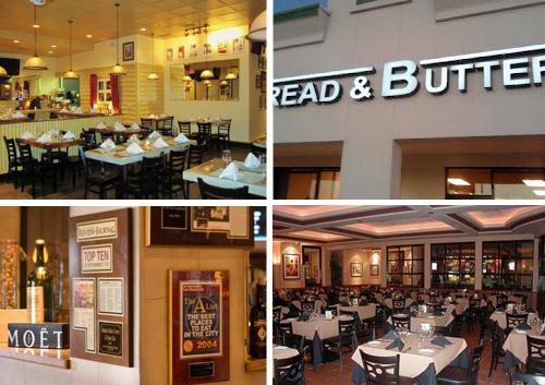 Henderson%20Restaurants_edited-1.jpg