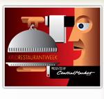 Restaurant-Week-150.jpg