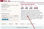 2012_the_bad_deal_yelp_123.jpg