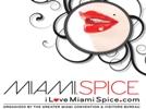 Spice%20-%208612.jpg