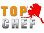 top-chef-alaska-top.jpeg