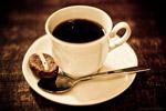 coffee-cup-study-150.jpg