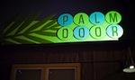 palmdoor150.jpg