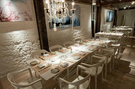 Abc Kitchen Manhattan Menu