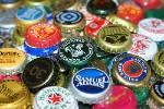 beer_caps_2012_07_25.jpeg