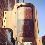 back-alley-waffles-2-150.jpg