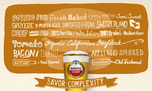 Amstel_500x300_burger.jpg