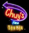 chuys-sign.jpg