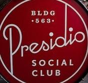 presidio-social-club-175.jpg