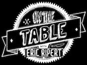 on-the-table-ripert-175.jpg