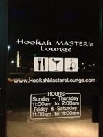 Hookah%20Masters%20Lounge_150%207-18-12.jpg