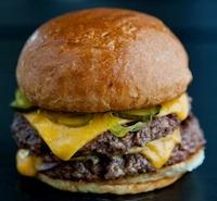 holeman-finch-burger-200.jpg