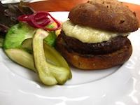 tavern-burger-175.jpg
