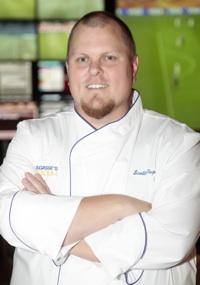 Chef%20Scott%20Pajak_200%207-11-12.jpg