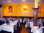 2restaurant1-300x225.jpg