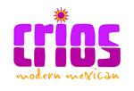 Crios_Logo_Primary-150.jpg