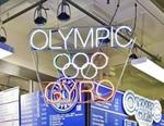 olympic-gyro.jpg