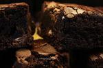 sticky-fingers-brownies-150.jpg