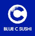 2012_7_bluecsushi.png