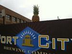 port-city-brewing-company-150.jpg