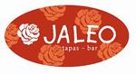 jaleo-logo-150.jpg