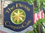 brass-compass-cafe.jpg