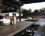 GoodFriend_patio150.jpg