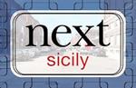 nextsicily150.jpg