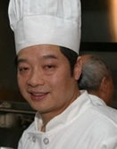 Chow%20-%2062712.jpg