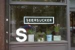 2012_06_seersucker.jpg