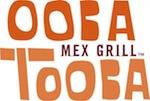Ooba_Tooba_Logo_150.jpg