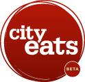 city-eats-logo-124.jpg