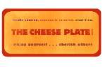 cheeseplatelogo.jpg