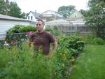 Paul-Kahan-garden-062012.jpg