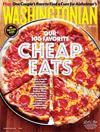 washingtonian-cheap-eats-2012.jpg