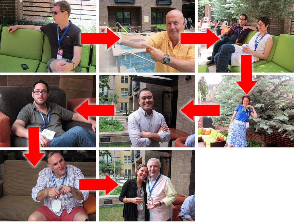 interview-chain-aspen-2012-2.jpg