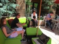 lounge-aspen-2012.jpg