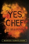 yes-chef-175.jpg