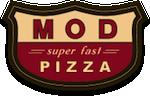 mod_logo-150.png