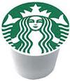 sbux-k-cups-175.jpg