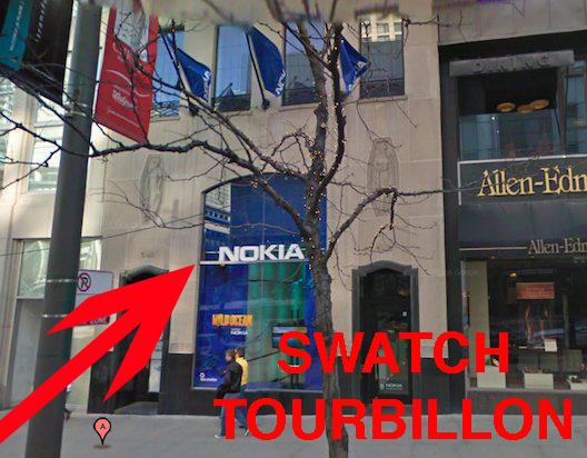 Swatch-Tourbillon-Chicago-Michigan-Ave.jpg