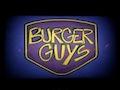 burger-guys-logo-sm.jpg