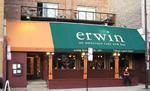 Erwin-Cafe-150.jpg