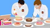donutcops.jpg