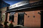 wilson-tavern-150.jpg