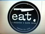 Eat-5-29-12.jpg