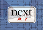 Next-Sicily-150.jpg